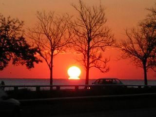 111006_sunrise