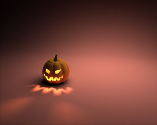 Halloween_games