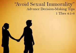 Avoid_sexual_immorality
