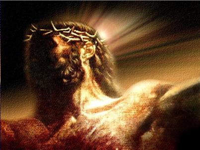 Jesus-on-the-cross1