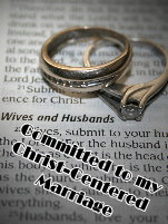 Christ-Centered_Marriage
