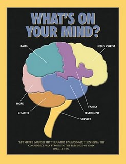 What's_on_your_mind