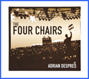 Fourchairs