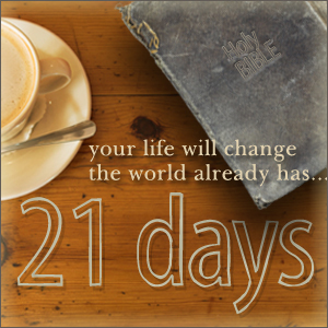 21daysitunesimage