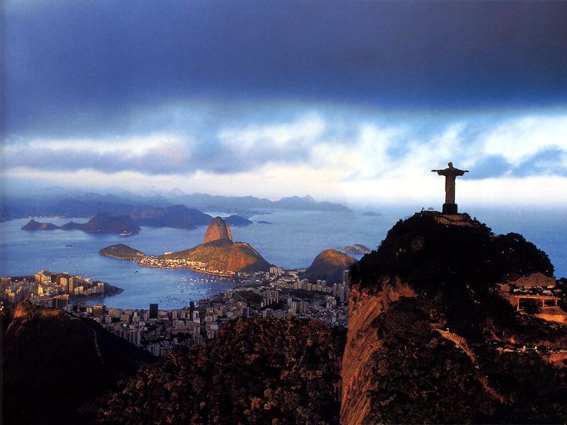 Brazil__rio_de_janeiro
