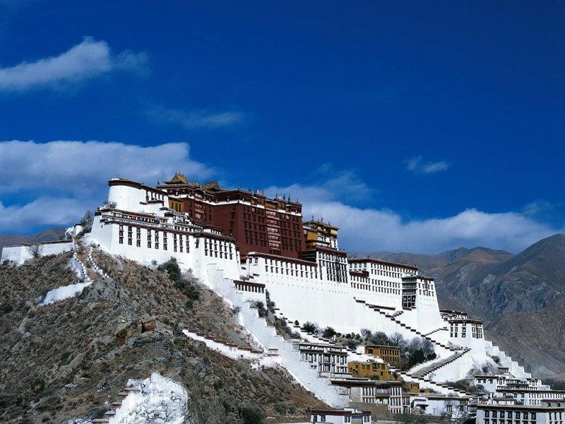 China_tibet__potala_palace