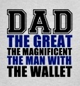Dad_the_magnificent