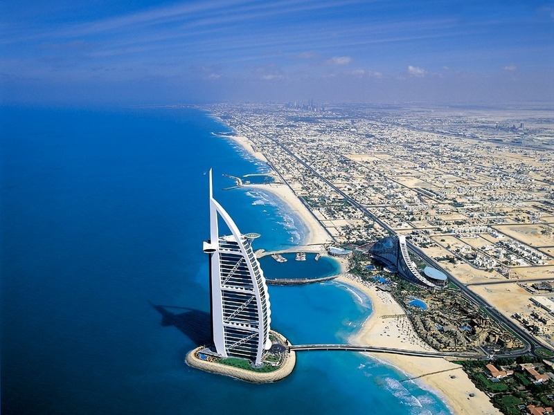 Dubai__united_arabic_emirates