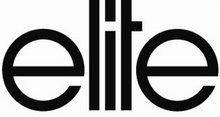 Elite_logo_partner_2