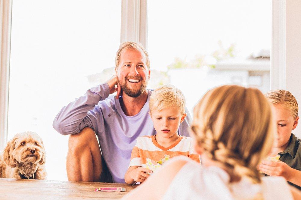 Legacy Dad - Gender Roles.jpg