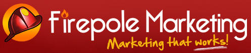 Firepole-Marketing-logo
