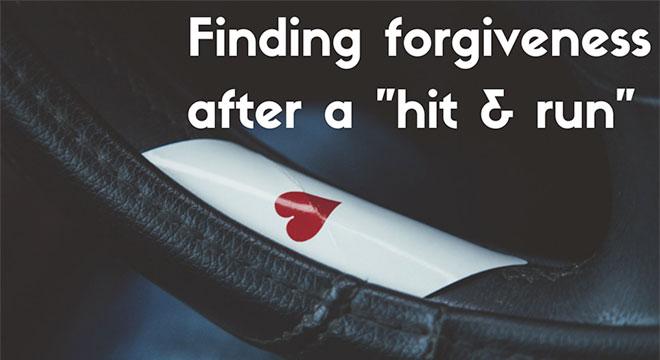 Finding-forgiveness.jpg