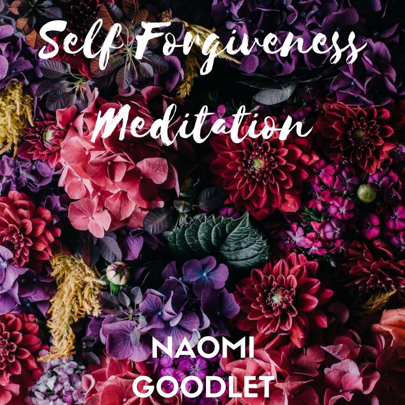 Self-Forgiveness-copy.png