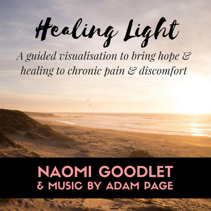 healing-light.png