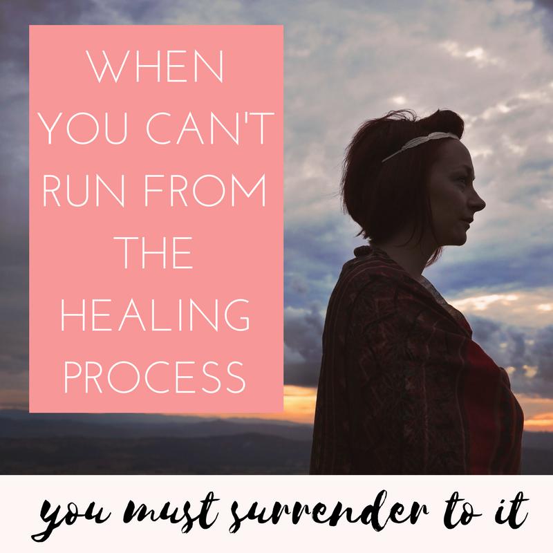 healing-process.png