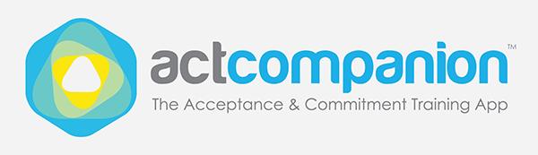 ACT-Companion