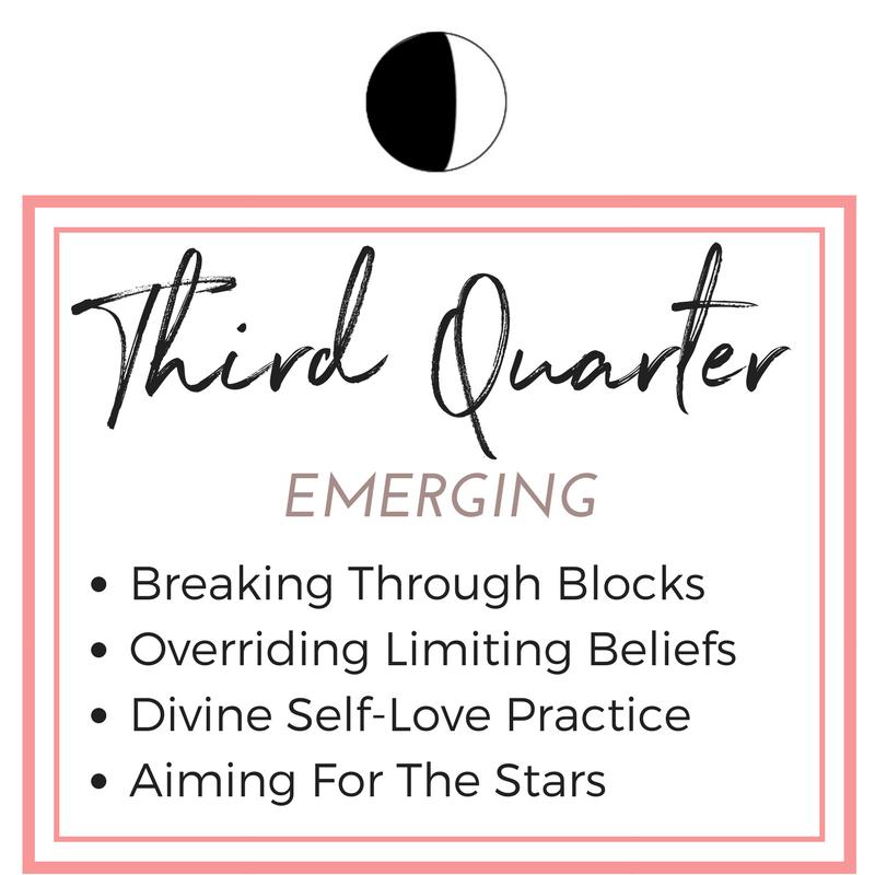 third-quarter-emerging.png