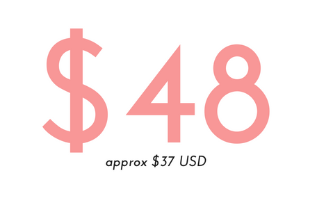$48 (1).png
