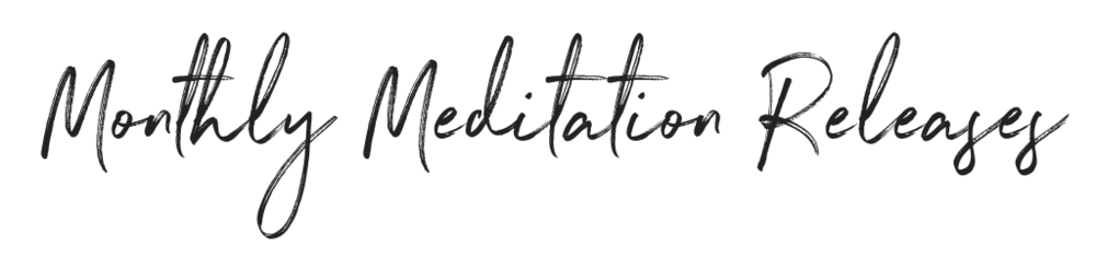 meditation online podcast youtube free guided download manifesting abundance money