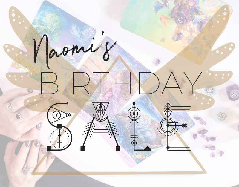 bday sale.png