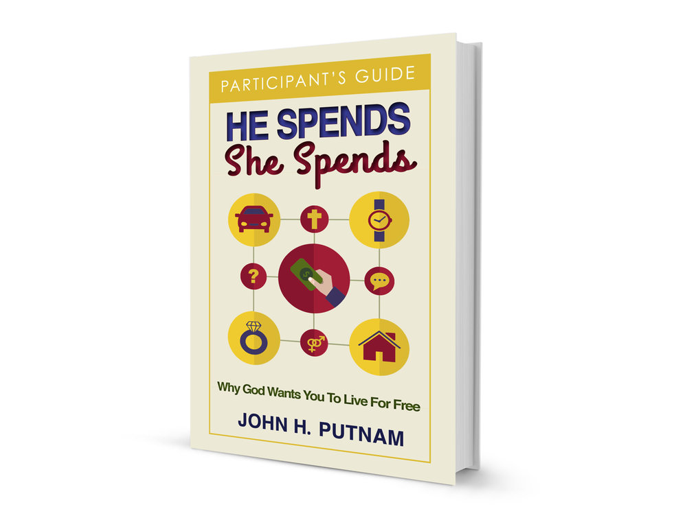 He Spends She Spends Participant's Guide Color 3D.jpg