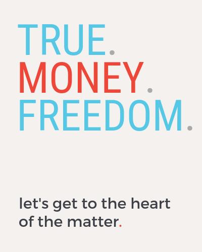 True Money Freedom (2).png