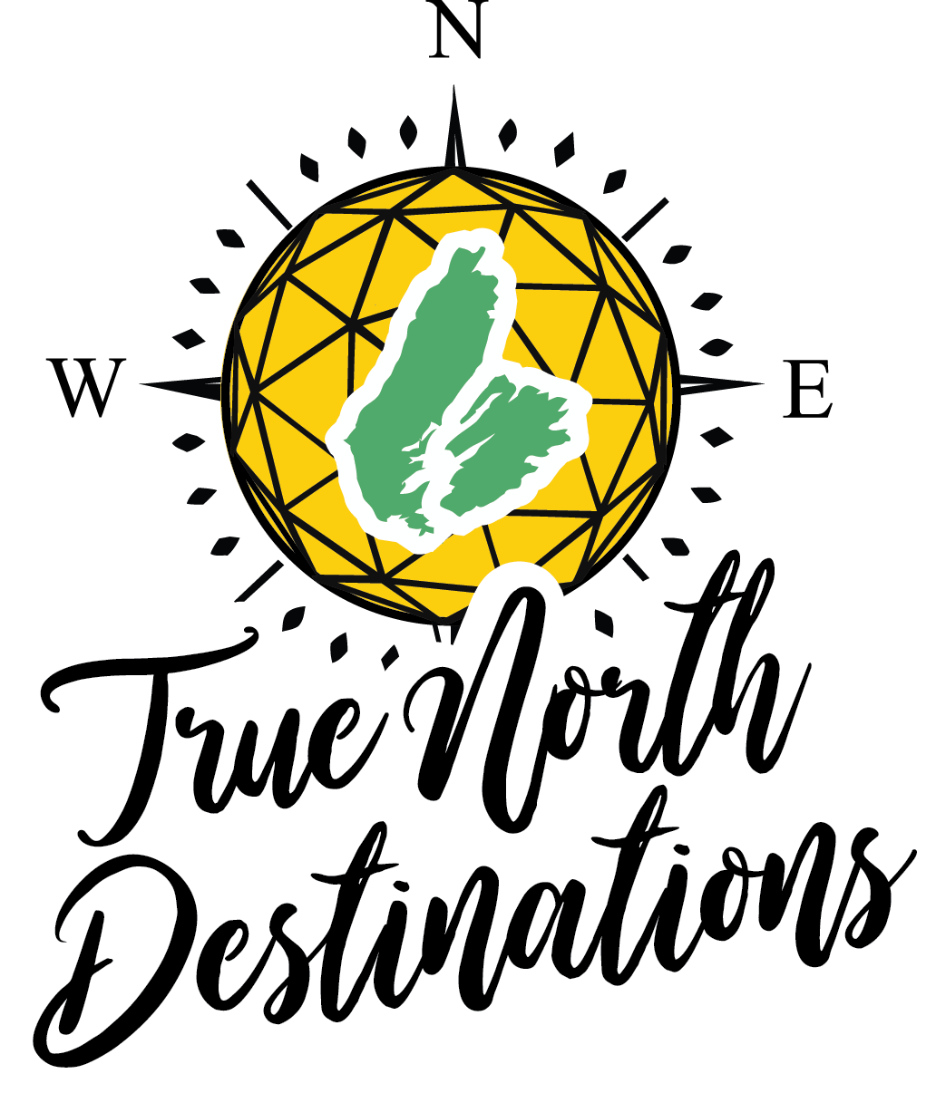 True North Destinations