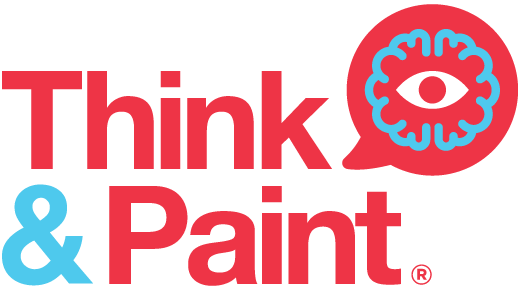 Think & Paint®