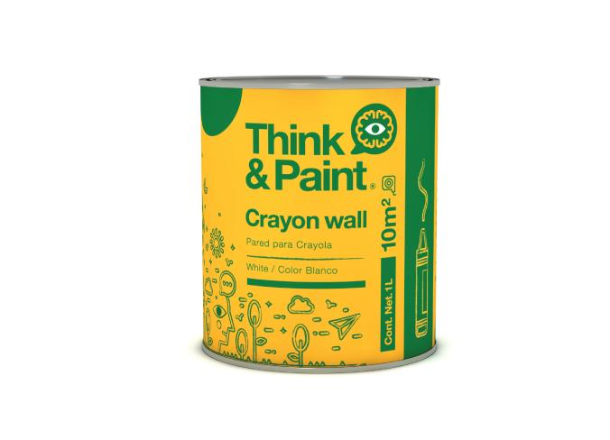 Crayon-wall-frente.png