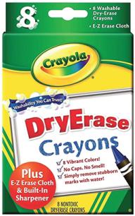crayolas.png