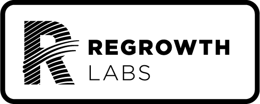 Regrowth Labs