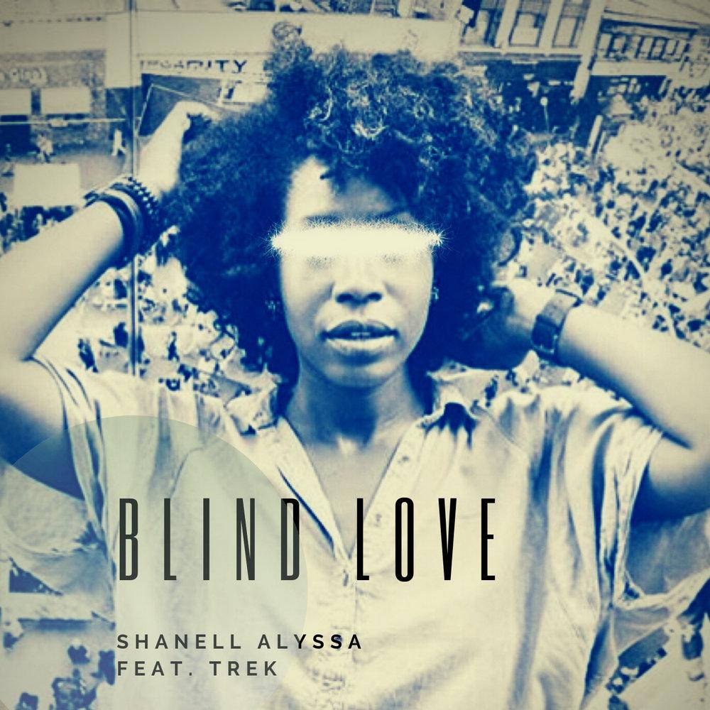 Blind Love (1) (1).jpg