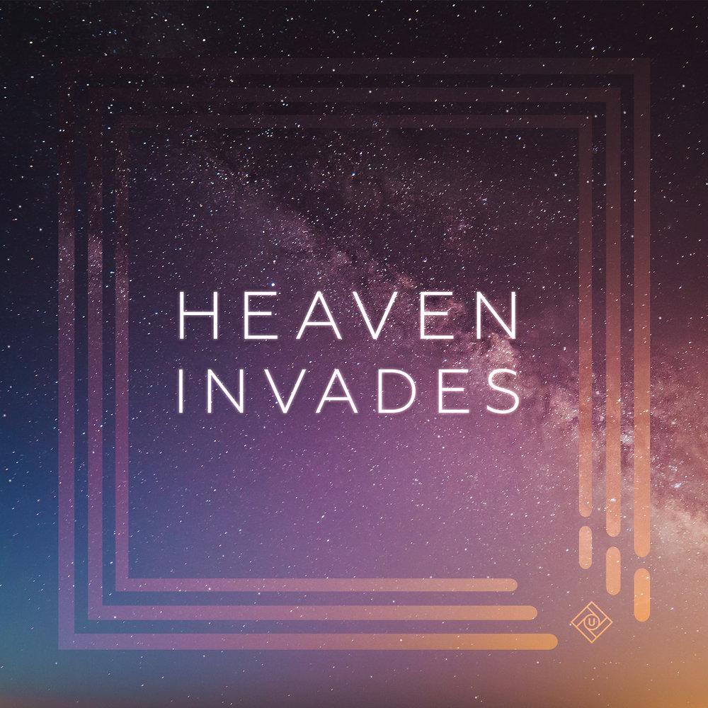 Heaven Invades - Album Artwork.jpg