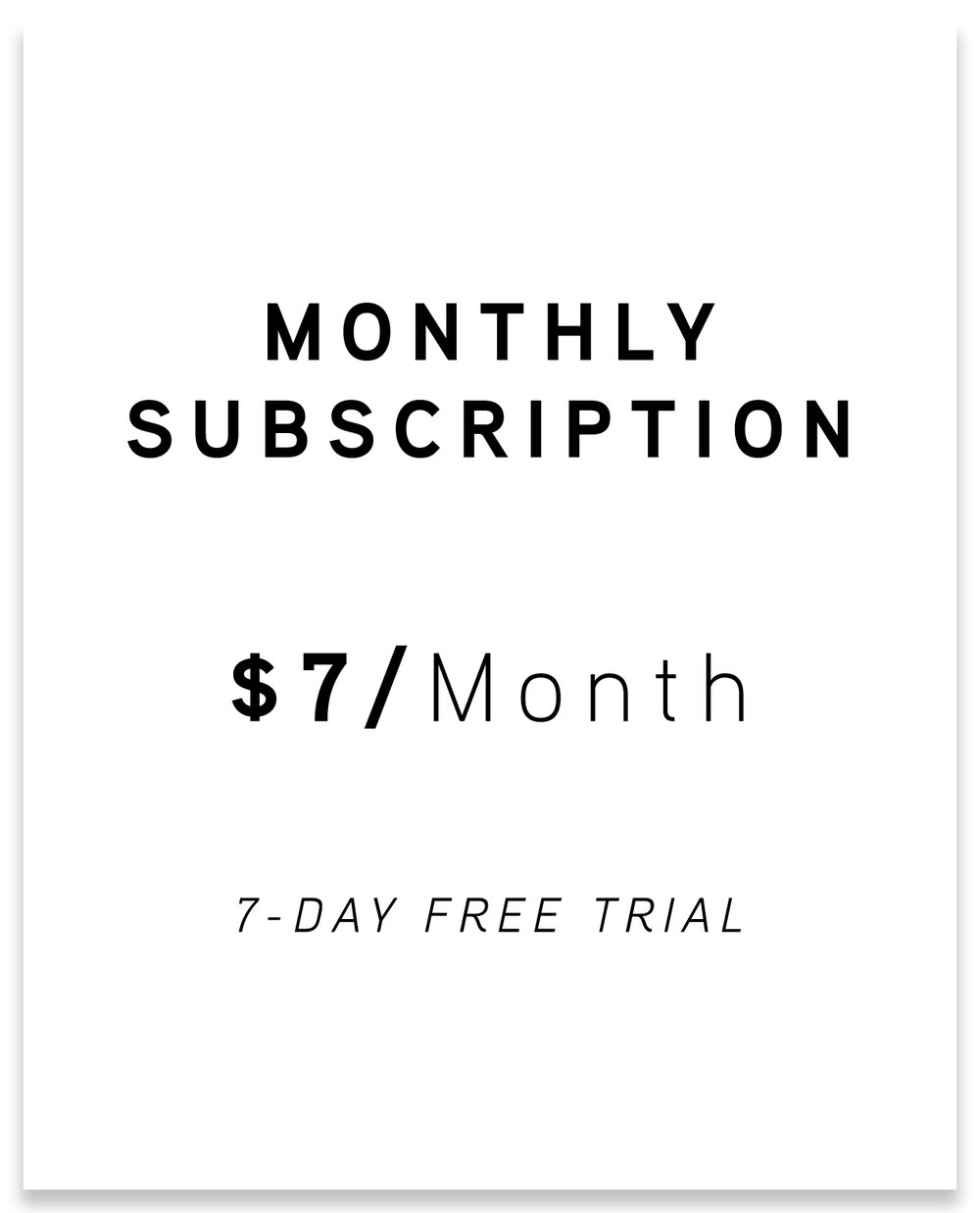 Monthly Subscription - White.jpg
