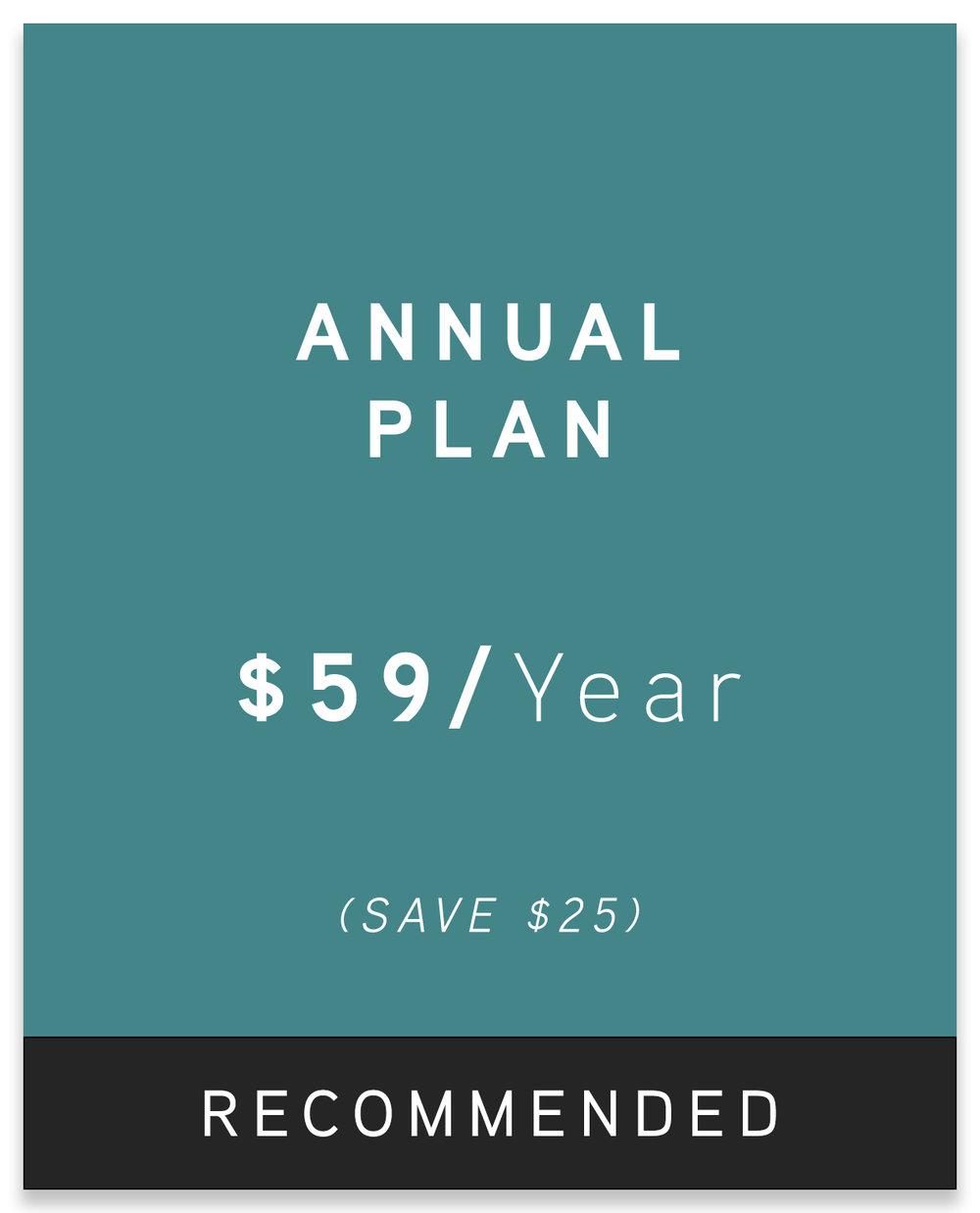 Annual Plan.jpg