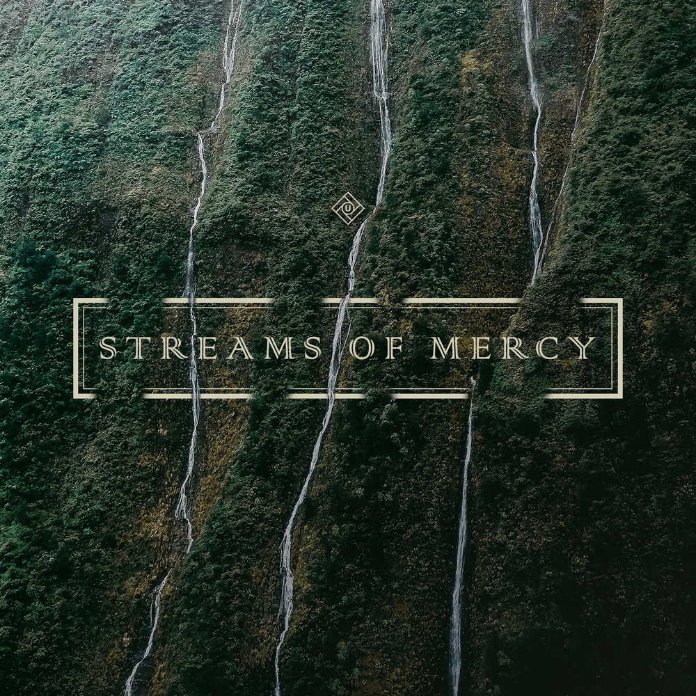 Streams of Mercy - Album Art.jpg