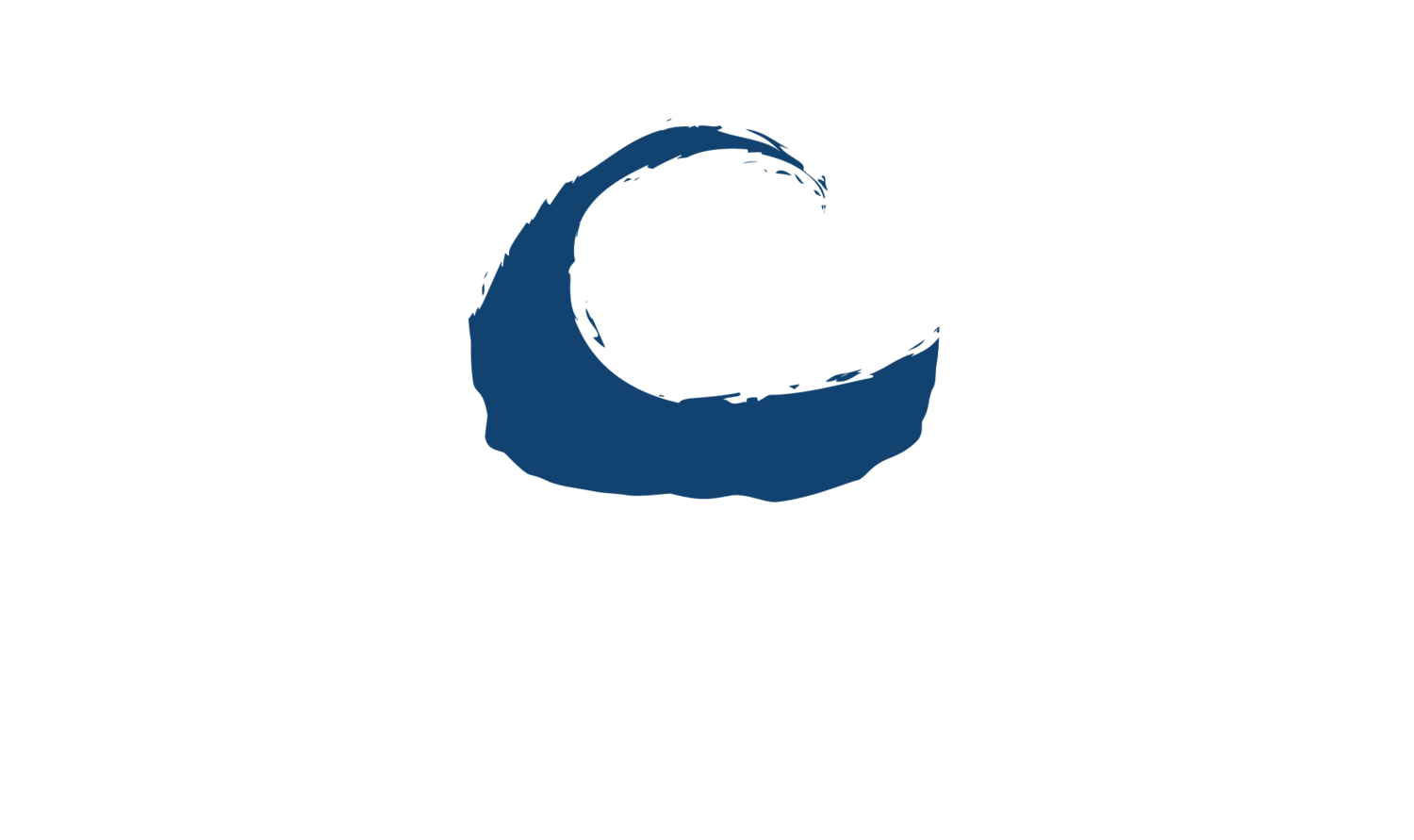 Deception Bay Tavern, Deception Bay, QLD
