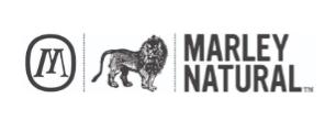 marleynaturallogo - Edited.png