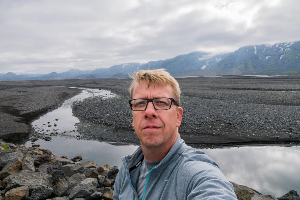 Iceland 2015 1713 150902.jpg