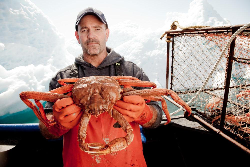 Red_Lobster_Crabfest_0038.jpg