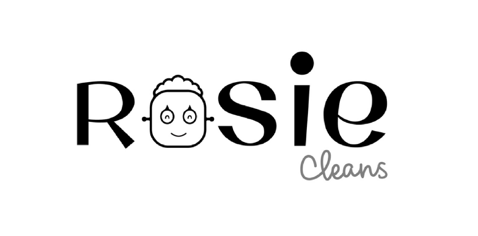 Rosie Cleans I House Cleaning I Morris County, NJ