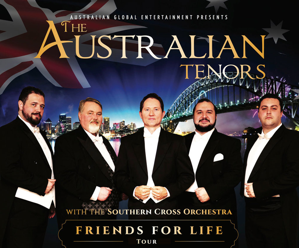 Tenors-front-page-pic.jpg