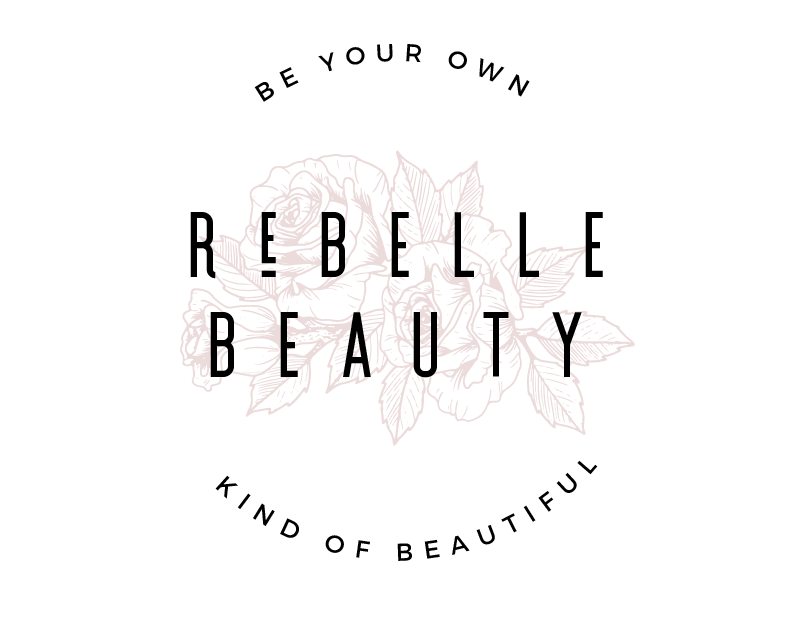 ReBelle Beauty