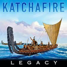 katchafire legacy.jpeg