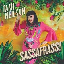 Tami Neilson - SASSAFRASS!.jpeg