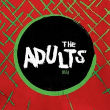 The Adults - Haja.jpeg