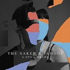 TNAF - A Still Heart.jpeg