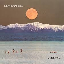 julian temple band - antarctica.jpeg