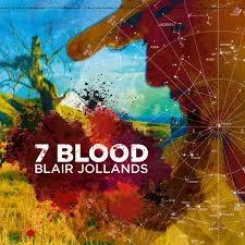 7 blood.jpeg