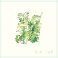 bad sav album.jpg